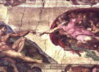 Michelangelo-Creation-of-Adam.jpg