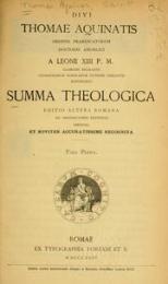 summa theologica.jpg