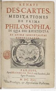 Meditationes_de_prima_philosophia_1641.jpg
