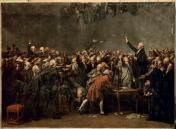 Couder_-_Le_Serment_du_Jeu_de_Paume_20_juin_1789