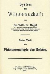 220px-Phänomenologie_des_Geistes.jpg