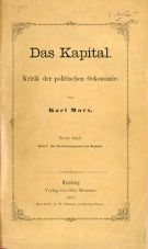 Zentralbibliothek_Zürich_Das_Kapital_Marx_1867.jpg