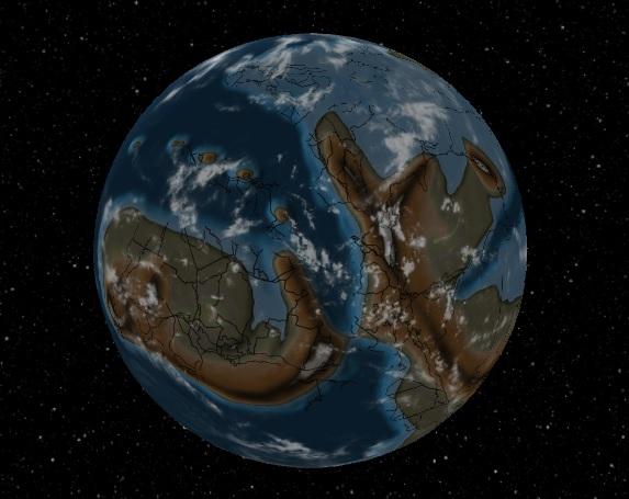 las edades de la Tierra.jpg