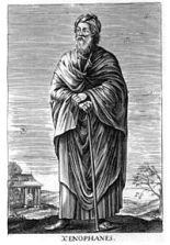 200px-Xenophanes_in_Thomas_Stanley_History_of_Philosophy.jpg