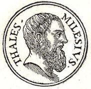 220px-Thales_of_Miletus.jpg