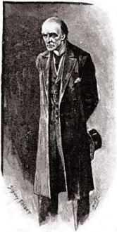 Profesor-Moriarty.jpg