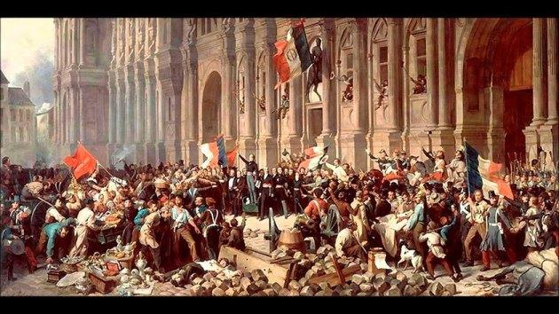 Historia-contemporanea-revoluciones-liberales-en-Francia.jpg