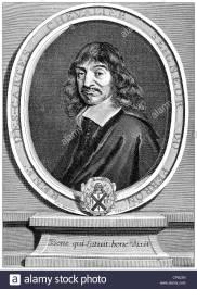 rene-descartes-o-renatus-cartesius-1596-1650-un-filosofo-frances-matematico-y-cientifico-historische-zeichnung-aus-d-cp8j2n.jpg