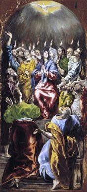 Pentecostés_(El_Greco,_1597).jpg