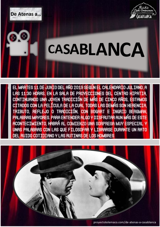 CARTEL-CASABLANCA-2019
