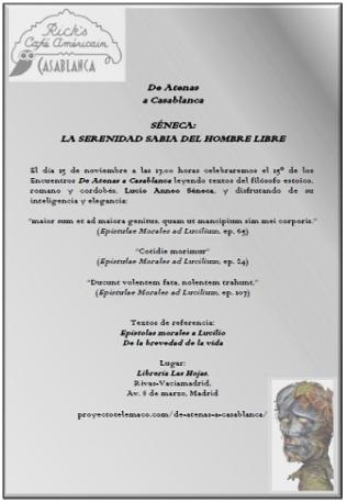 Cartel Séneca def De Atenas a Casablanca.jpg