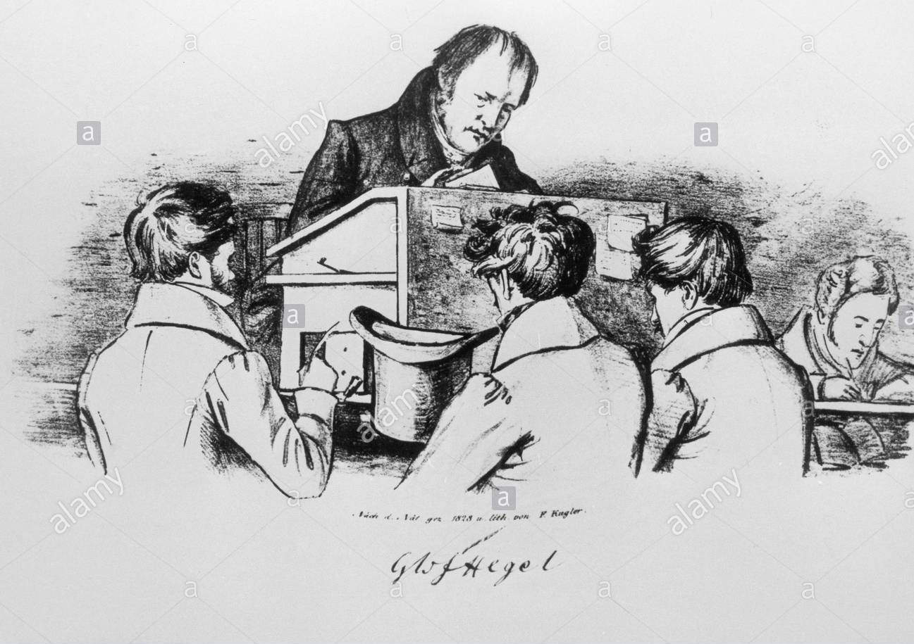 german-philosopher-who-was-a-major-figure-in-german-idealism-georg-friedrich-wilhelm-hegel-during-one-of-his-lectures-in-1828-TA2BEG