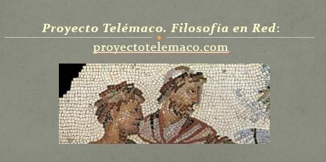 Proyectos Telemaco.jpg